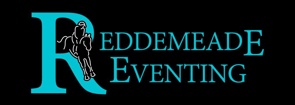 reddemeade-eventing-logo-alaina2